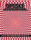 Optiske illusjoner