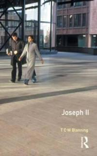 Joseph II