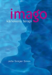 Imago : kärlekens terapi