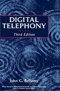 Digital Telephony
