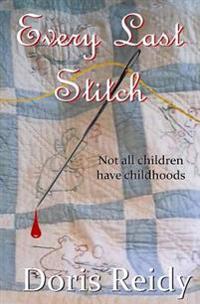 Every Last Stitch