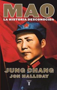 Mao / Mao: The Unknown Story