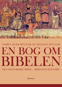 En bog om Bibelen