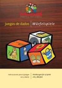 juegos de dados 1 / Würfelspiele 1