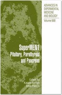 SuperMEN1