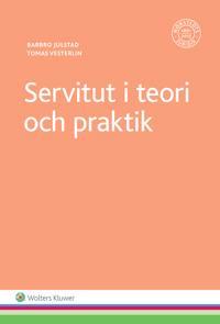 Servitut i teori och praktik - Barbro Julstad, Tomas Vesterlin | Laserbodysculptingpittsburgh.com