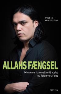 Allahs Fængsel