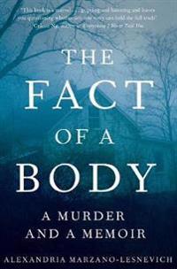 Fact of a Body