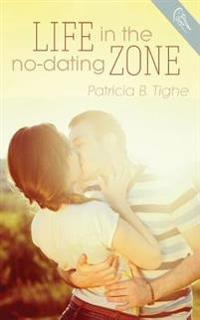 Life in the No-Dating Zone