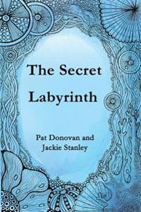 The Secret Labyrinth
