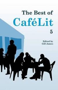 The Best of Cafelit 5
