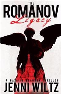 The Romanov Legacy