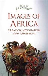Images of Africa