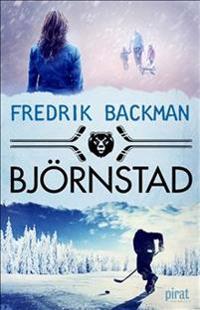 SIGNERAD UPPLAGA av Björnstad
