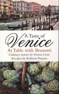 Taste of Venice