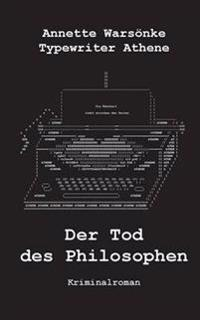 Der Tod des Philosophen