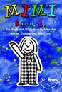Mimi Band 1, Ein Buch Mit Bildergeschichten Fur Kleine Jungen Und Madchen
