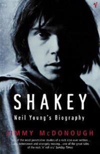 Shakey