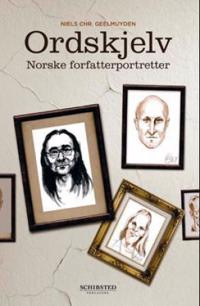 Ordskjelv - Niels Chr. Geelmuyden | Inprintwriters.org