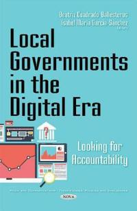 Local Governments in the Digital Era