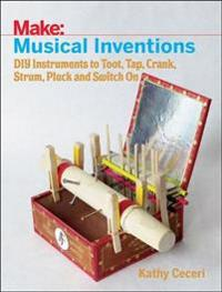 Musical Inventions