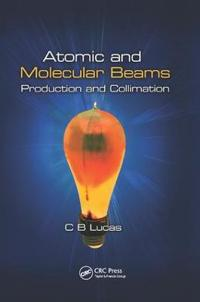 Atomic and Molecular Beams