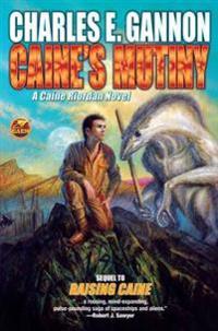 Caine's Mutiny
