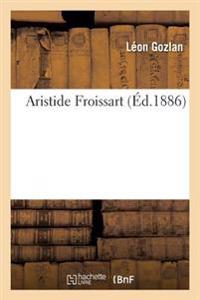 Aristide Froissart