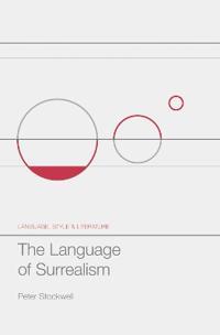 The Language of Surrealism