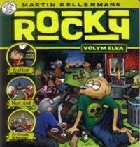 Rocky volym 11