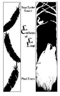 Le Corbeau Et Le Loup