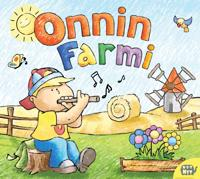 Onnin Farmi
