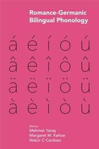 Romance-germanic bilingual phonology