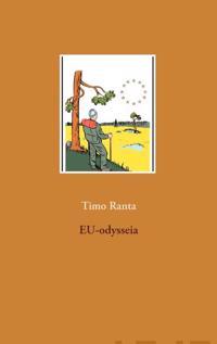 EU-odysseia