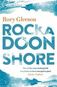 Rockadoon Shore