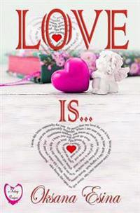 """Love Is ...: """"10 Rules of the Love"""""""
