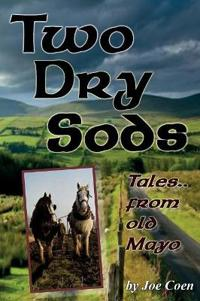 Two Dry Sods