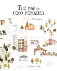 The Map of Good Memories