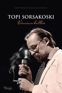Topi Sorsakoski: Viimeiseen korttiin