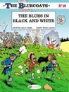 Bluecoats 10