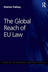 Global Reach of EU Law