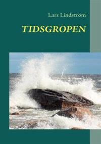 TIDSGROPEN - Lars Lindström | Laserbodysculptingpittsburgh.com