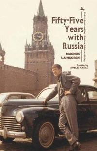 Fifty-Five Years With Russia