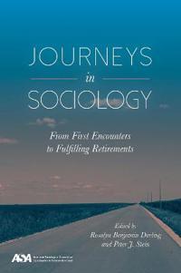 Journeys in Sociology