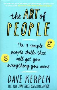 Art of People