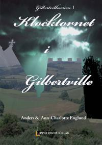 Klocktornet i Gilbertville