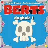 Berts dagbok 1