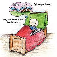 Sleepytown