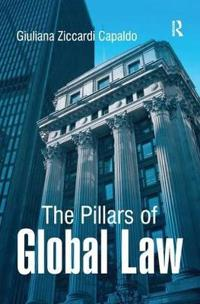 The Pillars of Global Law