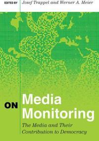 On Media Monitoring